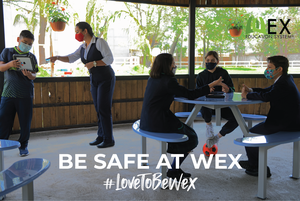 Be Safe At Wex-03.png