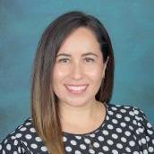 Janette Gomez's Profile Photo