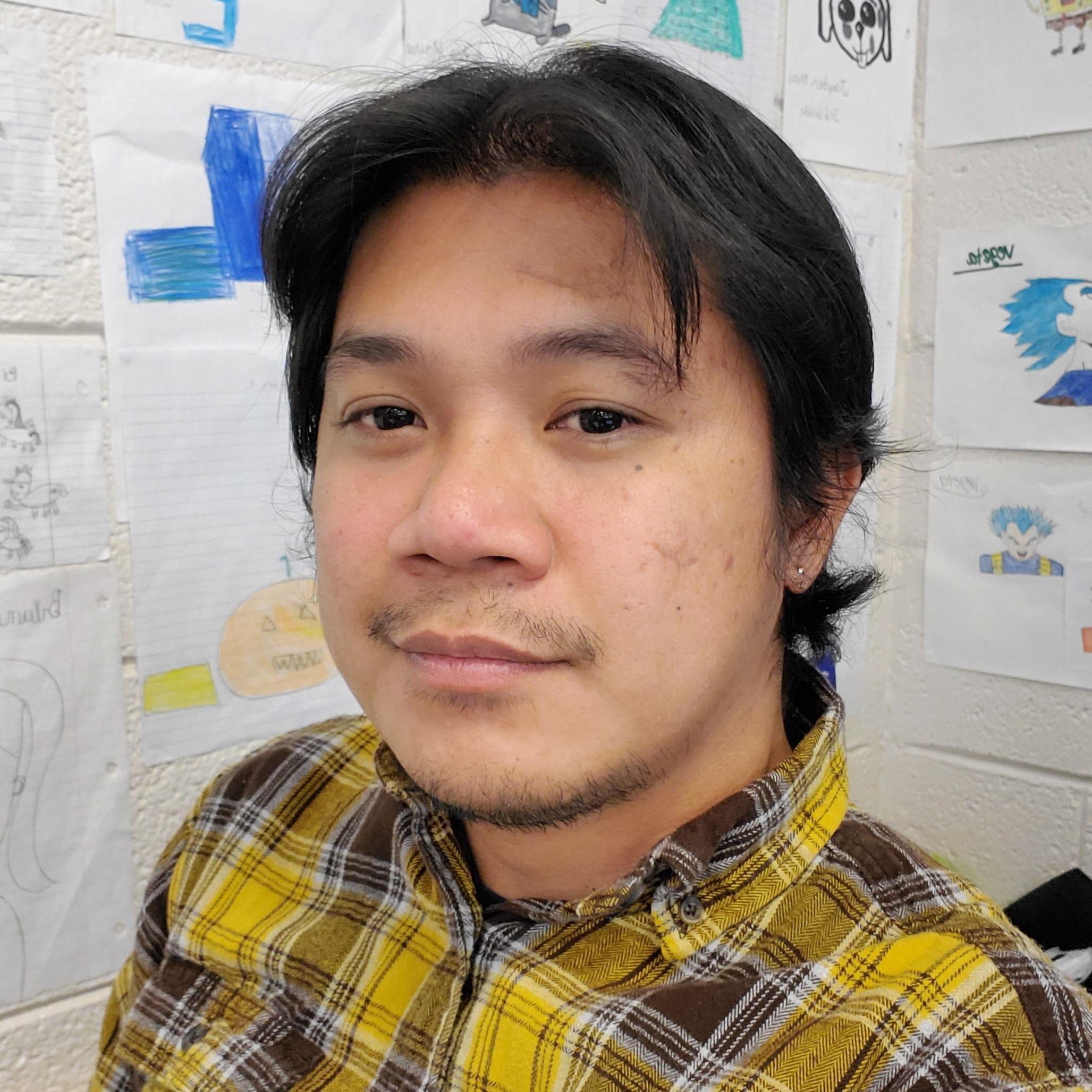 Francisco Chua's Profile Photo