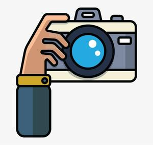 118-1185948_710-cartoon-illustration-of-hand-with-camera-clipart.jpg
