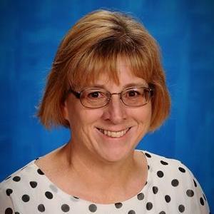 Rita Fryberger's Profile Photo