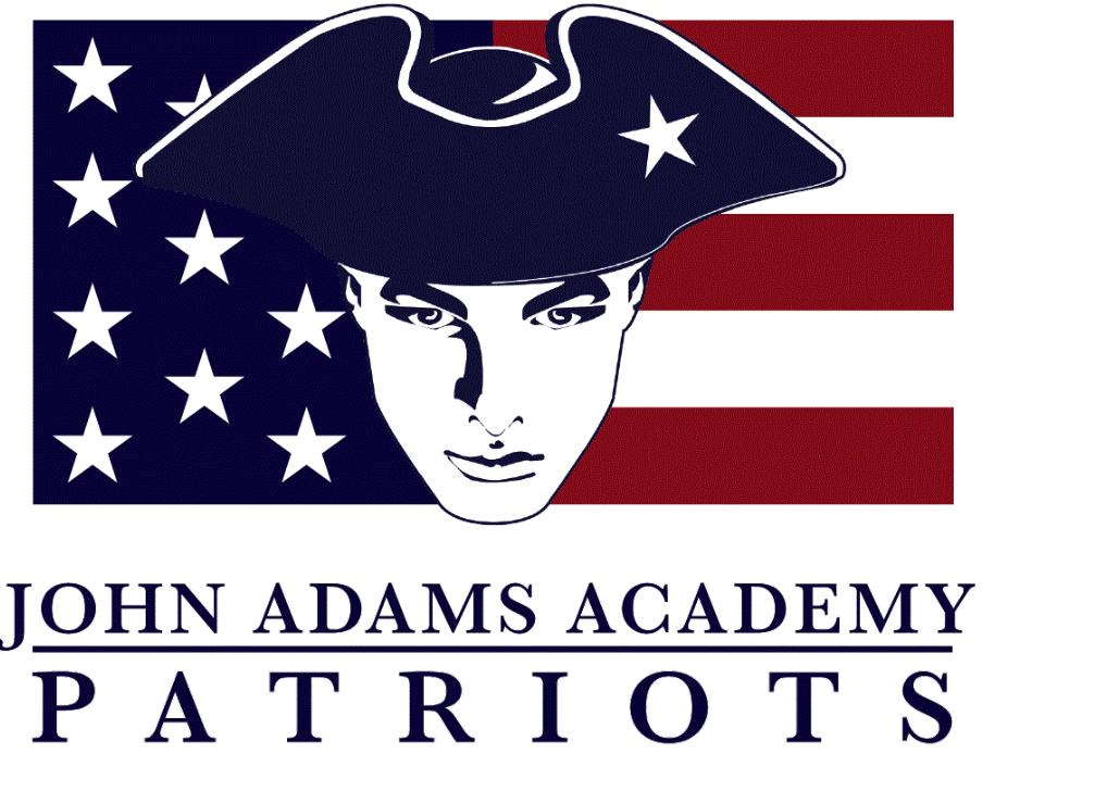 Model Patriot