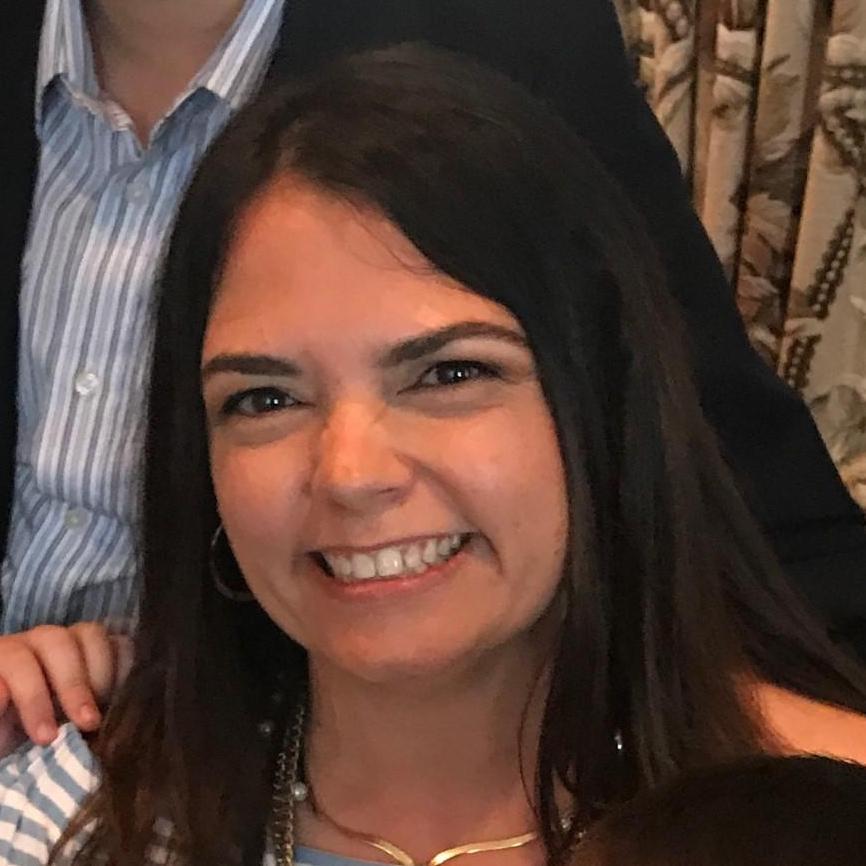 Emily Landolfi's Profile Photo