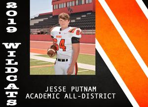 all-district, putnam.jpg