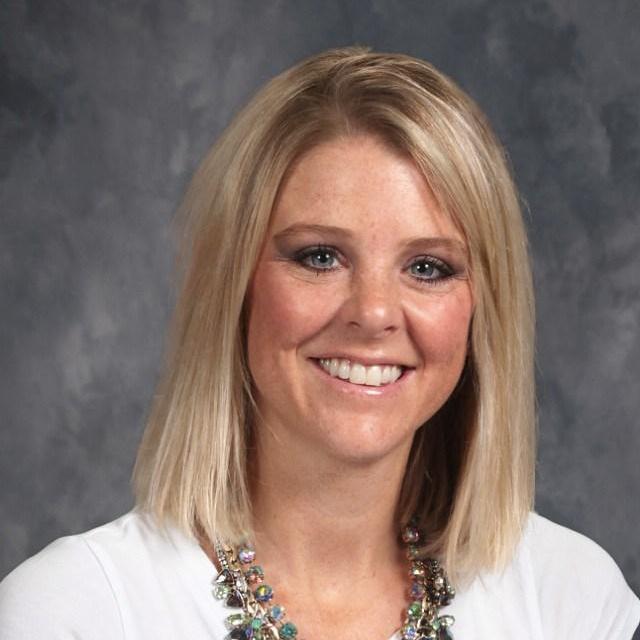 Emily Elgert's Profile Photo