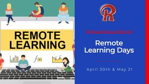 Remote Learning Days 190331.jpeg