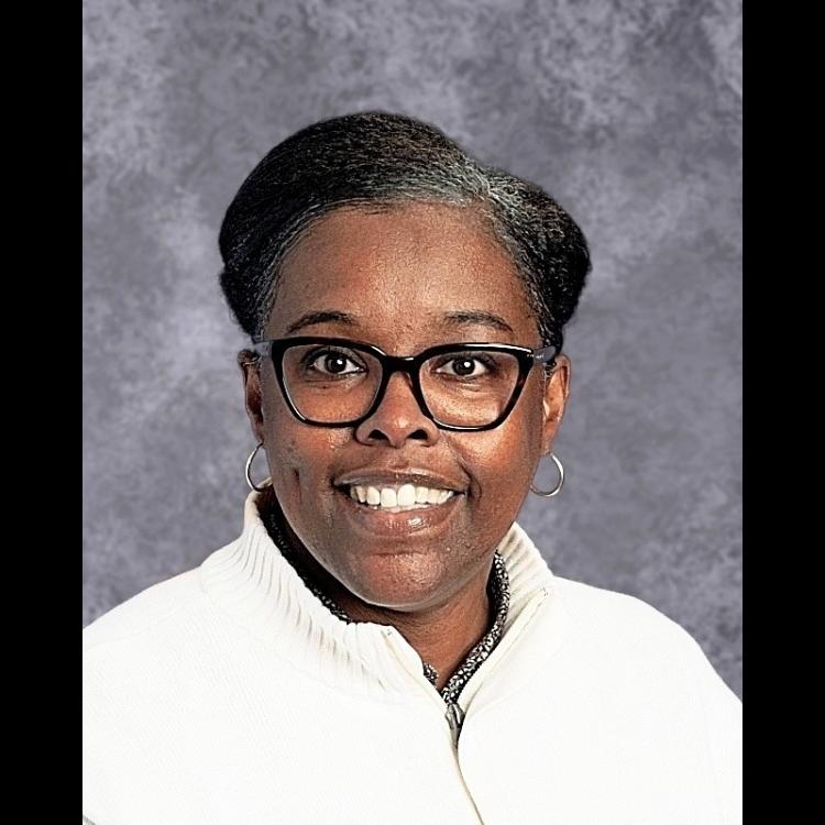 Pamela Gaddis's Profile Photo