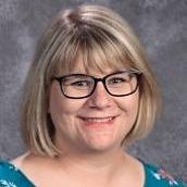 Haley Thompson's Profile Photo