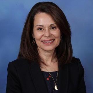Elizabeth Hise's Profile Photo