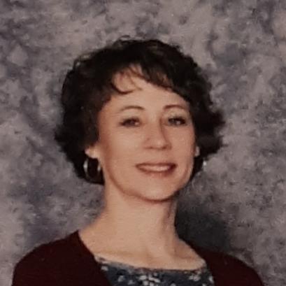 Tracy Roper's Profile Photo