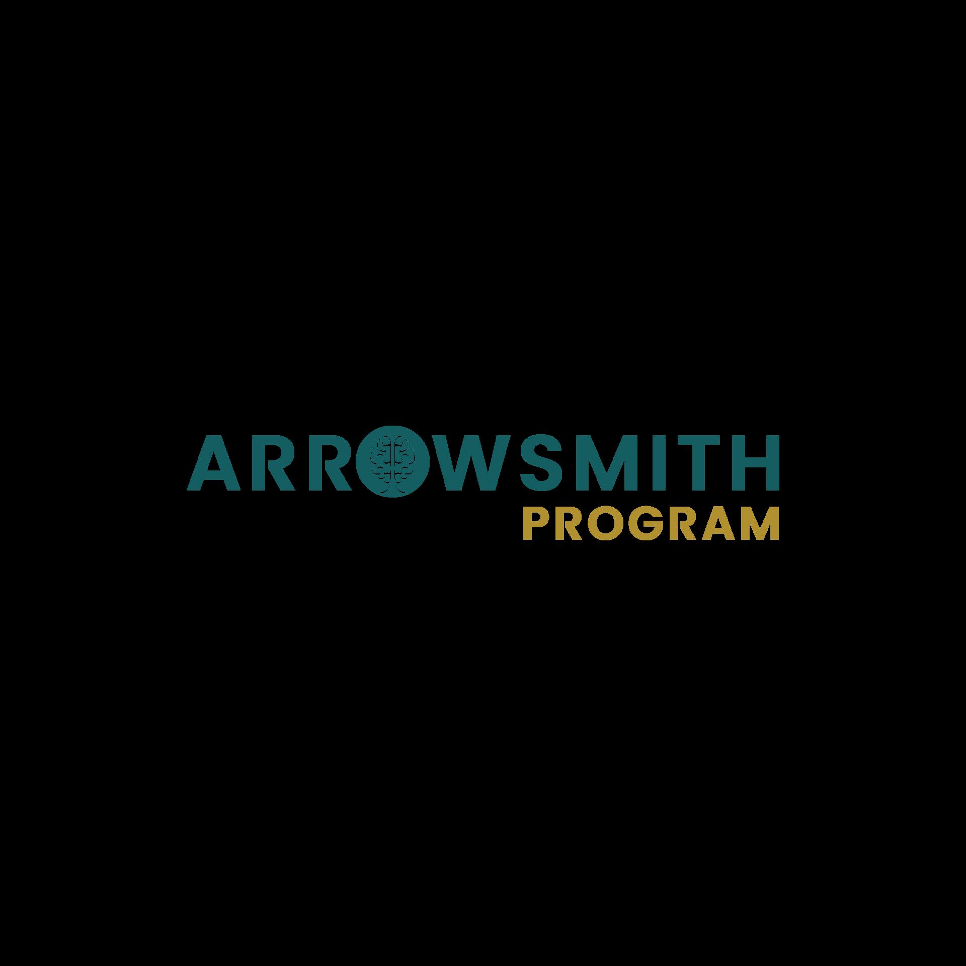 Arrowsmith Logo