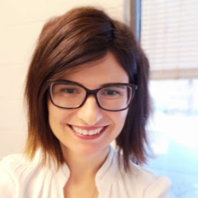 Dr. Tsoguik Broutian's Profile Photo