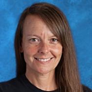Krista Moss's Profile Photo