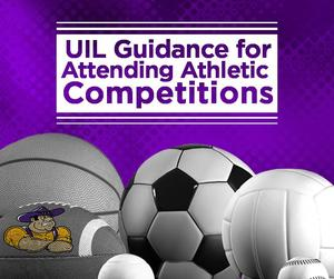 Website Graphic - UIL LGuidance for A Competitiions.jpg