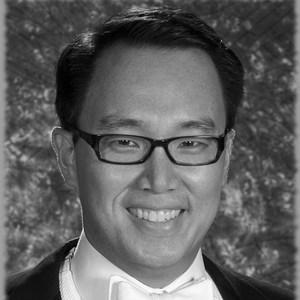 David Kwon