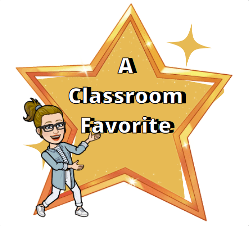 A Classroom Favorite.png