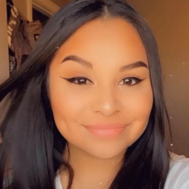 Betty Mendoza's Profile Photo