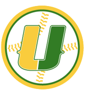 union little league logo