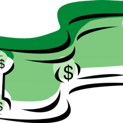 large dollar clipart