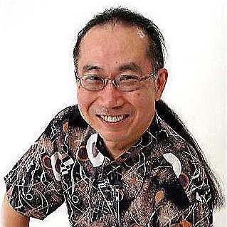Kei Akagi's Profile Photo