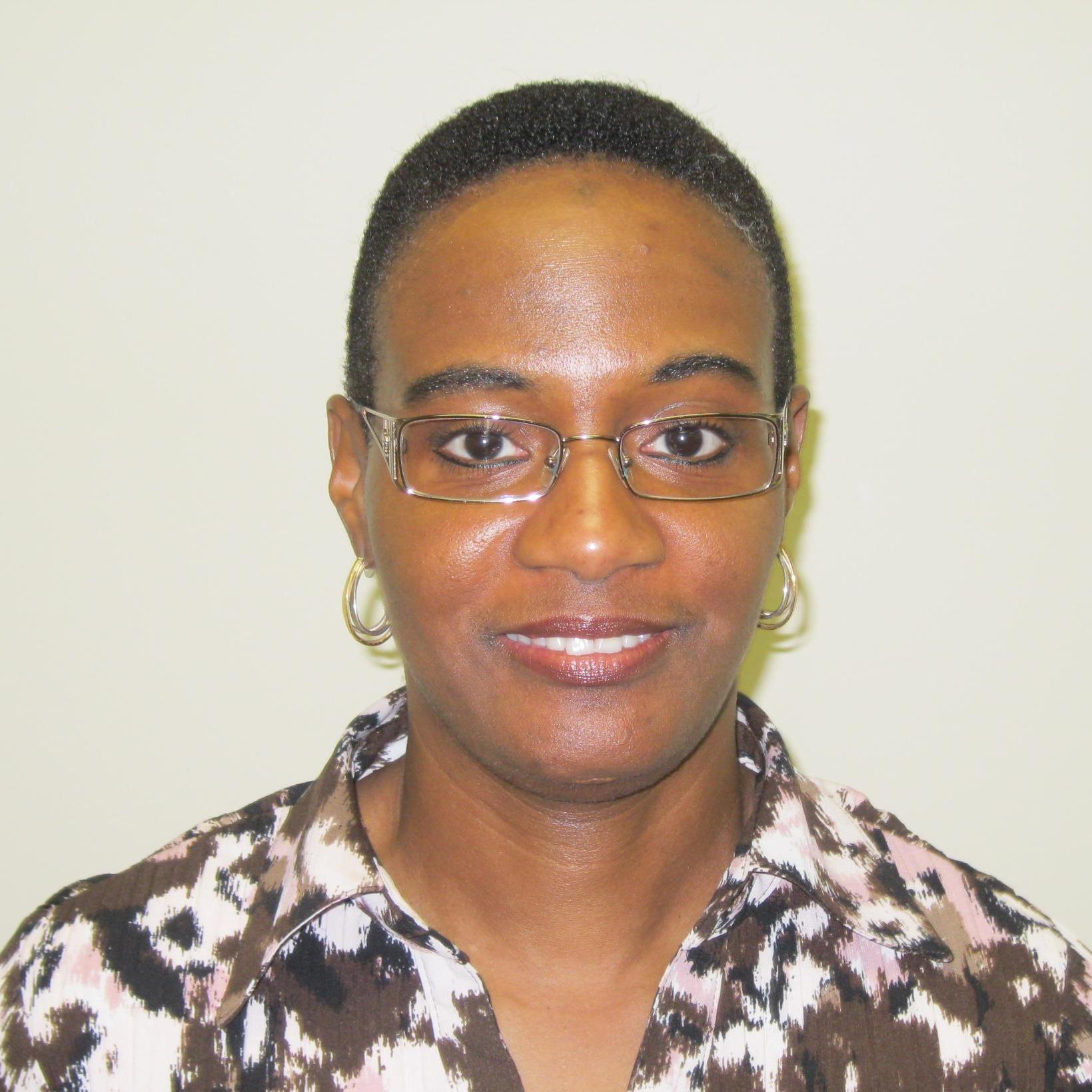 Lisa Hawkins's Profile Photo