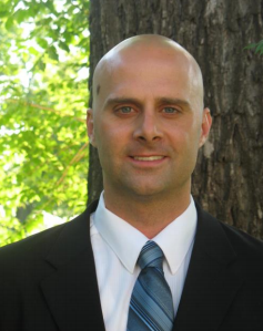 Dr. Cody Hirschi.png