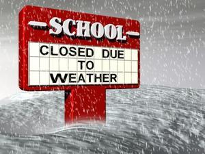 School Closed.jpg