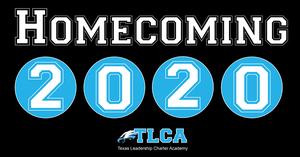 TLCASanAngelo_Homecoming2020-01.png