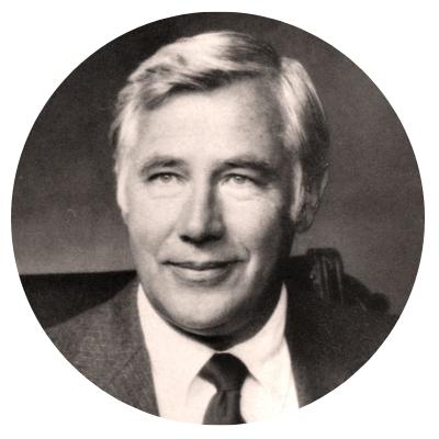 Daniel W. Moylan