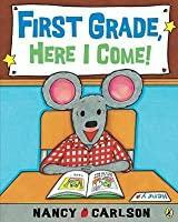on to first grade