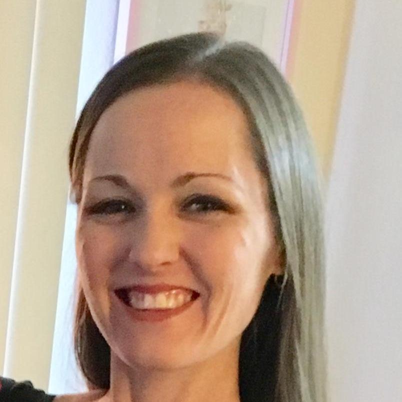 Stacey Negrete's Profile Photo
