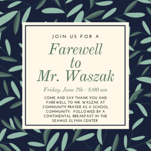 Farewell to Mr. Waszak.png