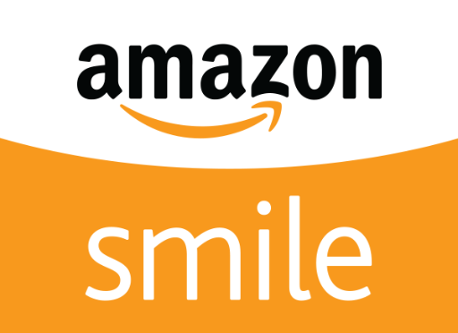 Shop Amazon & Donate to CCEF Featured Photo