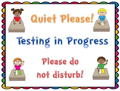 Important tests set for March 2-6, 2020 Featured Photo