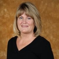 Jennifer Hubbard's Profile Photo