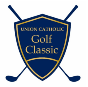 UC'S Golf Classic is scheduled for October 26th at the Shackamaxon Country Club Thumbnail Image
