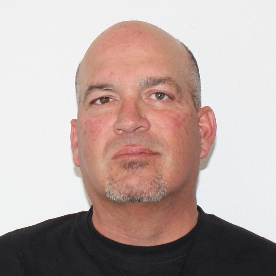 Dustin Neiman's Profile Photo
