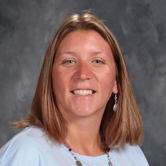 Kari Clements's Profile Photo