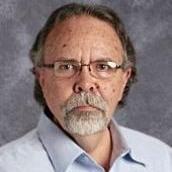 Douglas Oliver's Profile Photo