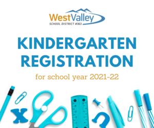 Kindergarten registration 2021-22 (2).png