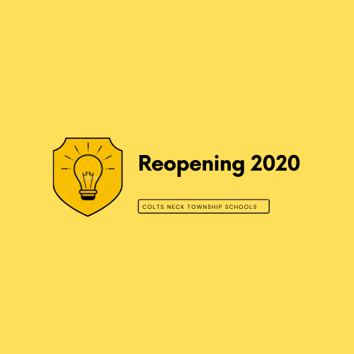 Reopening 2020 Featured Photo