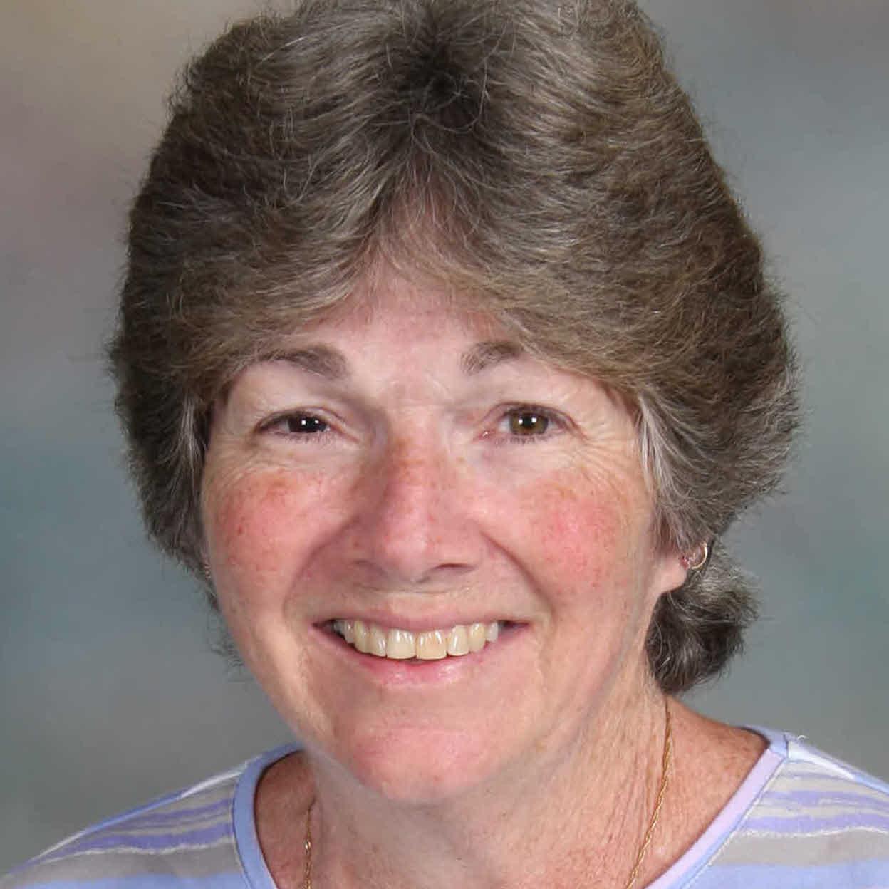 Moira Case's Profile Photo