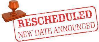 CCP Meeting Rescheduled Featured Photo