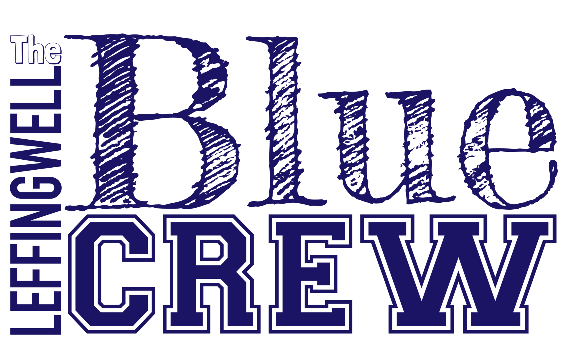 19-20 Logo