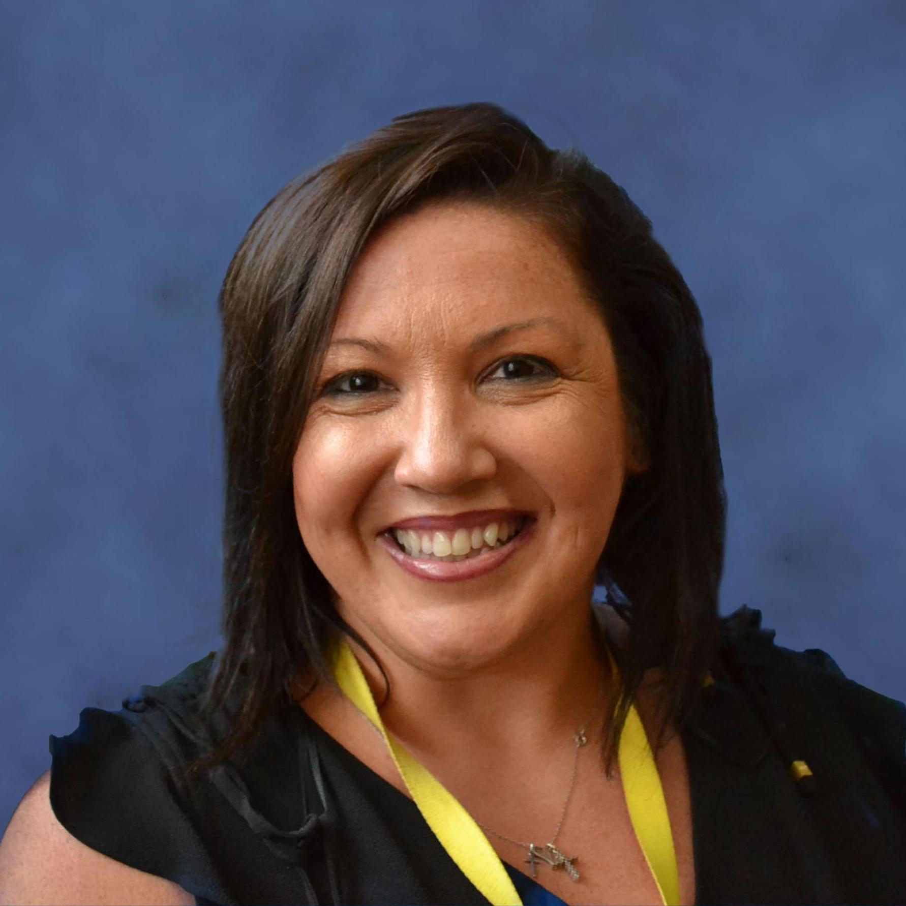 Kelly Koval's Profile Photo