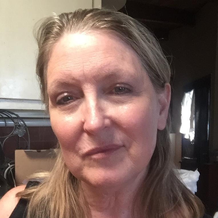 Carolyn Russell-Williams's Profile Photo