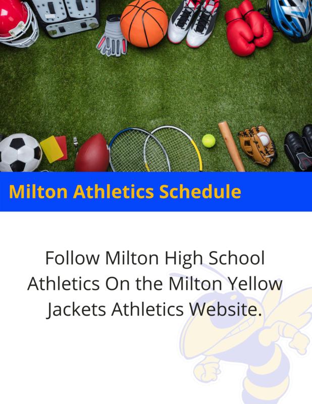 Athletics Ad