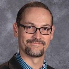 Brad Froman's Profile Photo