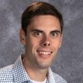 John Howell's Profile Photo