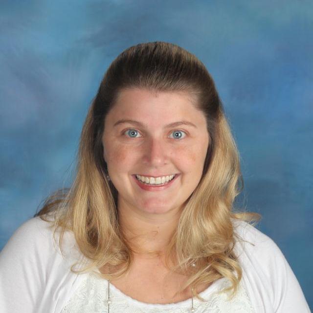 Ashleigh Carpenter's Profile Photo